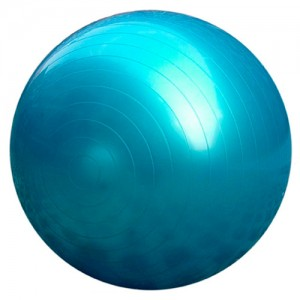 EXERCISE FIT SWISS BALL